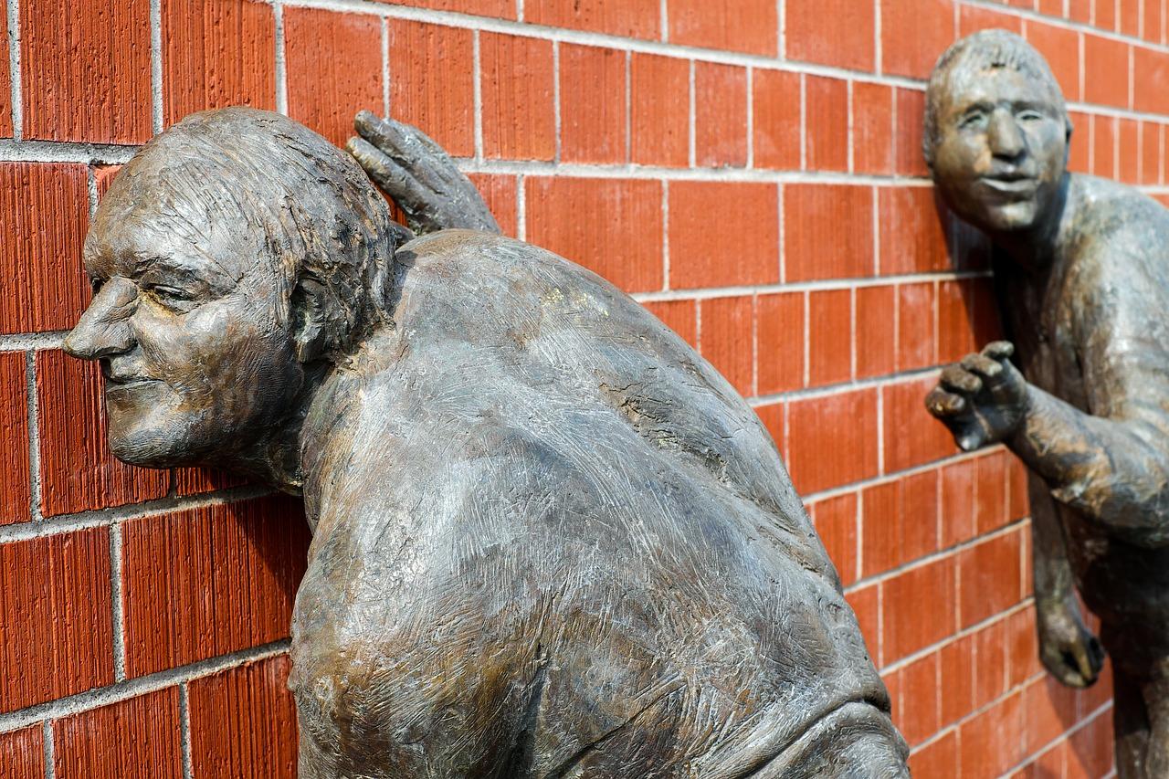 Sculpture 2209152 1280