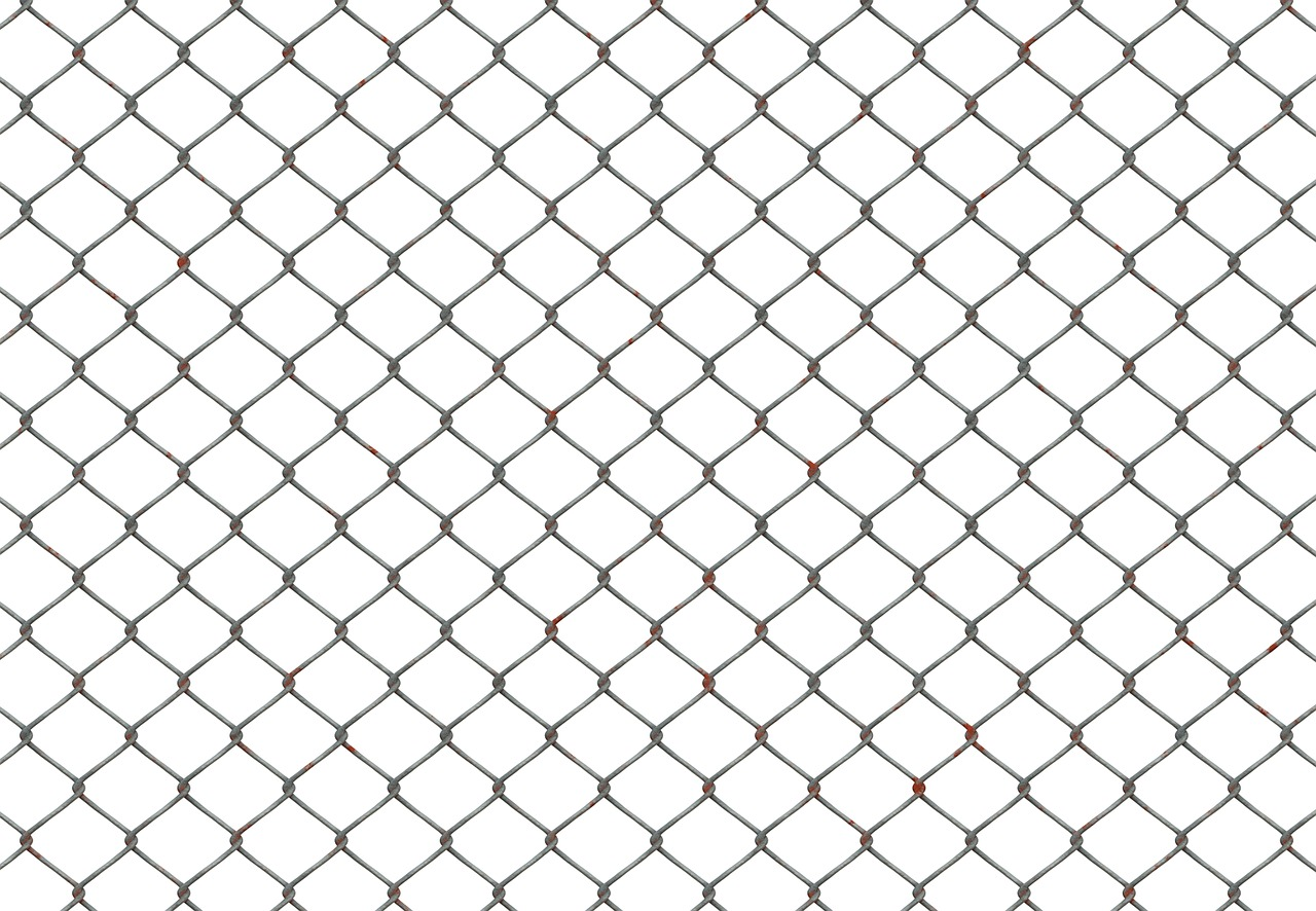 Fence 1094920 1280