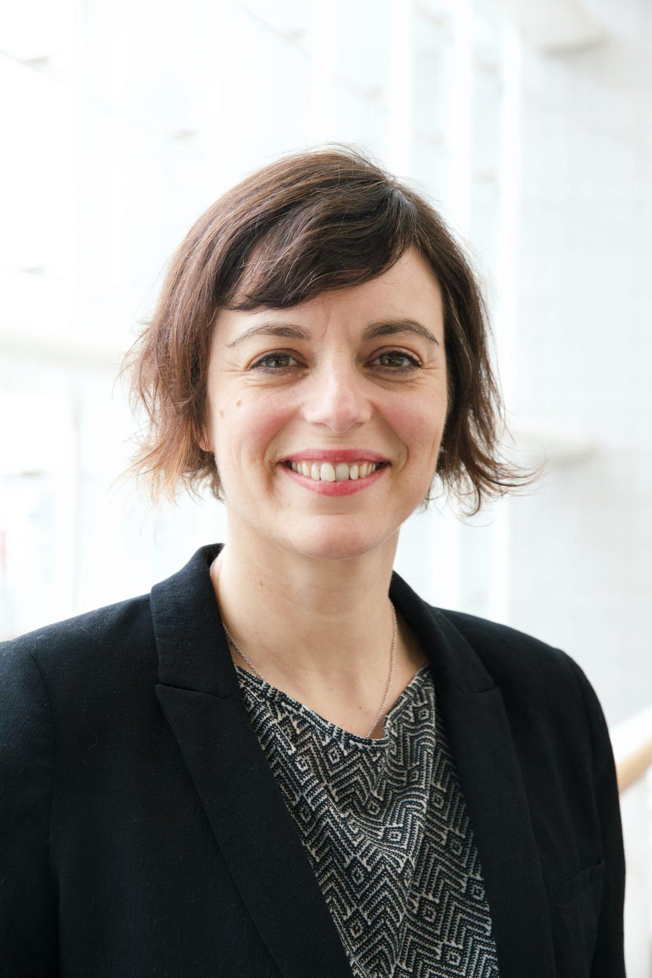 Emeline Bourgoin Drh (002)