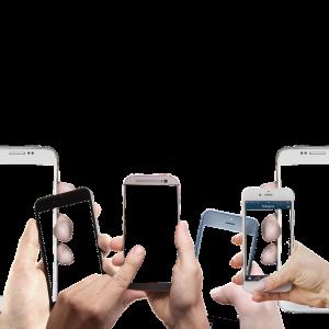 Smartphone 2781459 1280