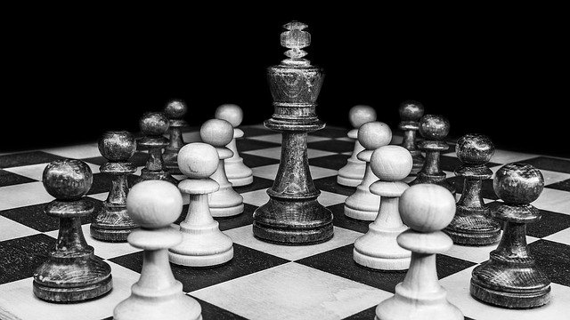 Chess 2727443 640